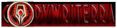 текст, логотип