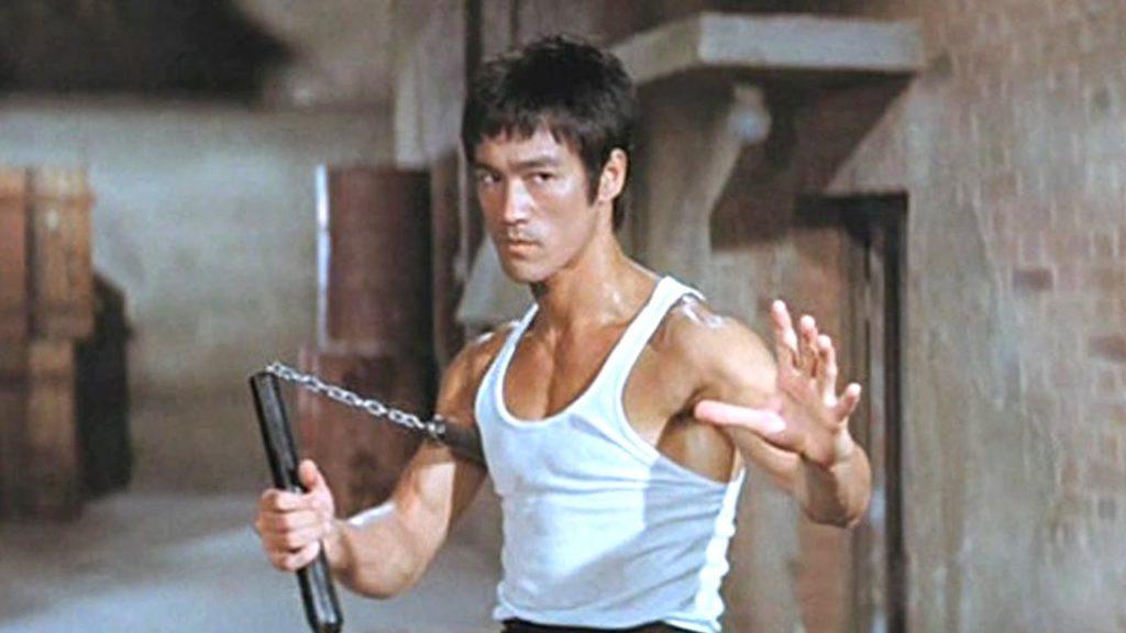Vyskazyvaniya-Bruce-Lee-i-Copywriting
